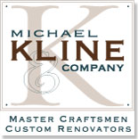 Northeast Ohio based interior / exterior finish carpentry contractor, specializing in the high-end luxury home market.